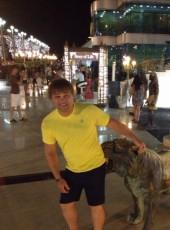 Ruslan, 40, Україна, Харків