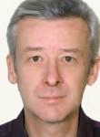 Andrey, 54  , Krasnodar