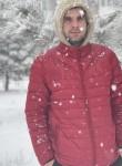 Maksim, 31  , Mariupol