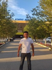 talgat aliev, 34, Kazakhstan, Baykonyr