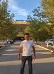 talgat aliev, 34  , Baykonyr