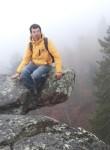 sergey, 40  , Gubakha