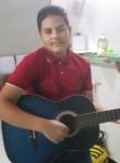 عبدالله محمود كم, 19  , Alexandria