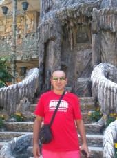 Diyan, 46, Bulgaria, Varna