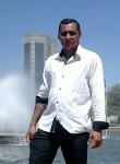Elio, 38  , Brasilia