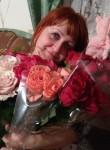 Valentina, 37  , Lesnoj Gorodok