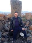 EDO DJAN, 40  , Borisoglebsk