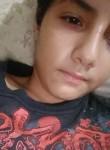 Brandon, 18  , Acapulco de Juarez