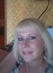 Natalya, 44  , Moscow
