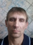Aleksandr, 35  , Gurevsk (Kemerovskaya obl.)