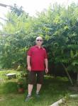 Petr, 45  , Minsk
