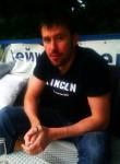 Arturio, 38, Moscow
