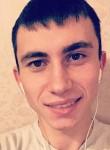 Ivan, 21  , Birobidzhan