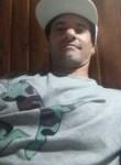 Walter dario, 43, Buenos Aires