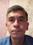 Marat, 47  , Yekaterinburg