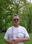 Sergey sergeev, 63  , Yablonovskiy
