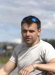 Mikhail , 21  , Birobidzhan