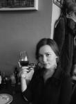Elizaveta, 27, Saint Petersburg