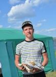 Maksim, 20  , Sorochinsk