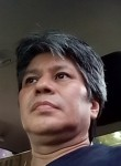 Anibal, 46  , Tegucigalpa