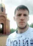 Stepan, 23  , Chita