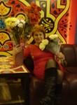 Tatyana , 65  , Lipetsk