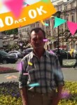 Igor, 47  , Soroca