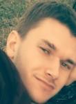 Oleg, 31  , Luxembourg