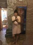 Natasha, 41  , Perm