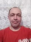 Mikhail, 43  , Krasnoyarsk