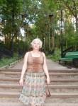 Фото девушки Мария из города Донецьк возраст 54 года. Девушка Мария Донецькфото