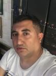 Ömer , 39, Istanbul