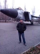 Aleksandr, 46, Russia, Petrovsk