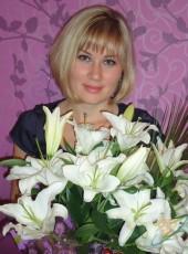 Katerina, 35, Russia, Izhevsk