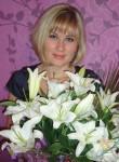 Katerina, 35  , Izhevsk