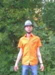 Evgeniy, 35, Kirov (Kirov)
