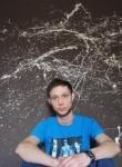 Evgeniy, 33, Kirov (Kirov)