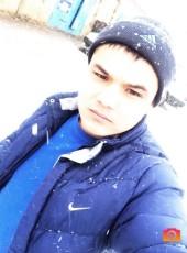 Zhandos, 27, Kazakhstan, Kishkenekol