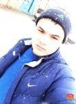 Zhandos, 27  , Kishkenekol