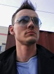 Sergey, 32  , Kotlas