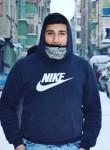 yusuf, 18, Elazig
