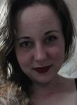 Evgeniya, 27  , Minsk