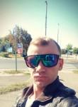 Csaba, 29  , Kiskoros