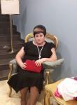 Galina, 55  , Ostrogozhsk