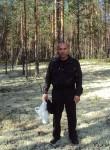 Sergey, 43  , Vologda