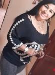 Carmen Bibiana , 50  , Culiacan