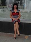 Elena, 49  , Otradnyy