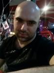 Vadim, 33, Rostov-na-Donu