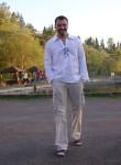 Maksim, 41  , Zagreb