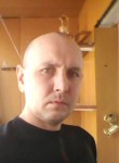 vladimeo, 35  , Kirzhach